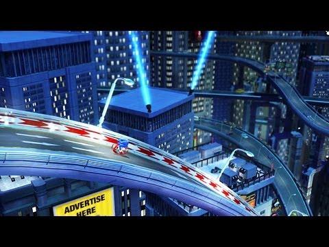 sonic-generations-[hd]---cream-chao-hunt-(speed-highway-zone)