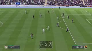 K League Live