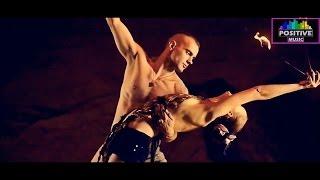 KEN MARTINA - Change Your Heart (Original Extended Mix) [Italo Disco 2017][Video Music]