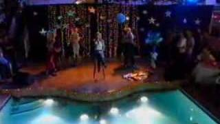 Watch S Club 7 I Really Miss You video