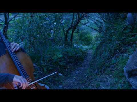 Vocalise Rachmaninoff cello solo