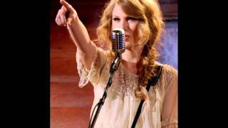 Taylor Swift - Speak Now + Deluxe Album ( Download Links )