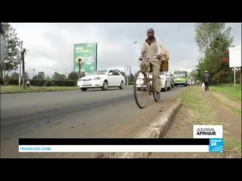 KENYA : Des amendes au montant fixe pour lutter contre la corruption