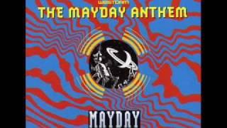 WestBam Feat.  Marusha - The Mayday Anthem (1992)