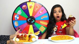 mystery-wheel-of-chicken-kabsa-challenge