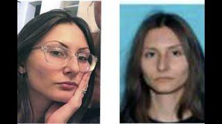Tuerie de Columbine : 20 ans après le massacre du lycée, une jeune fille sème la panique