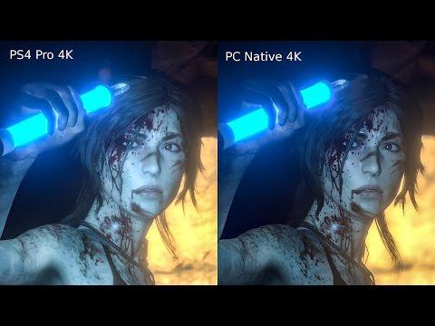 TAG BLAST - PS4 Pro RILIS!!