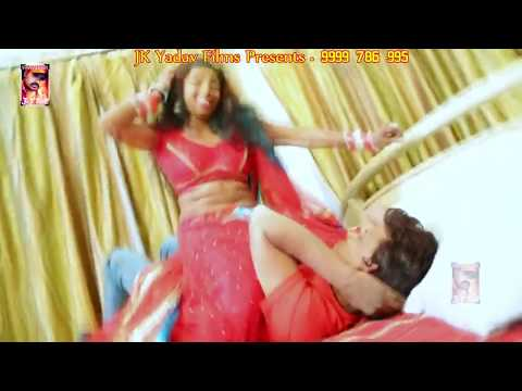 BHAUJI HO CHATE DA TOHARO JOBANWA, BHOJPURI HOT SONG, DEVAR BHABHI HOT SONG,