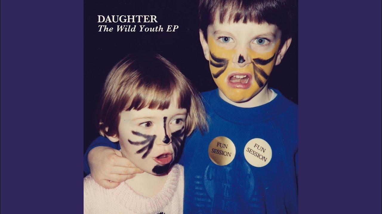 Daughter Chords   Chordify