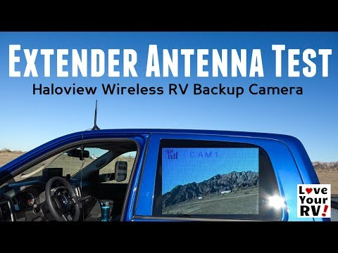 extender-antenna-test---haloview-rv-backup-camera