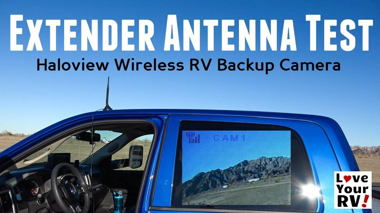 extender-antenna-test-haloview-rv-backup-camera