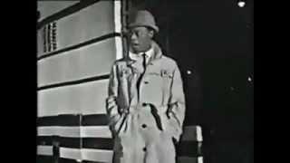 Скачать Nat King Cole A Handful Of Stars
