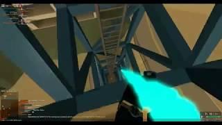 roblox indonesia phantom forces scope kecil