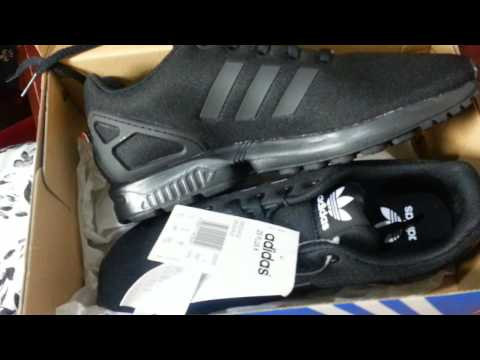 product-review-by-abida-trainer-adidas-zx-flux-rs-sneakers-running-shoe-kids-shoes