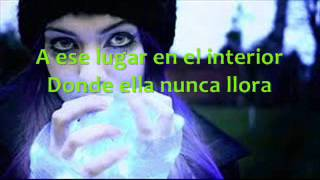 Tyler Clark ft Veela   Gazer Subtitulada