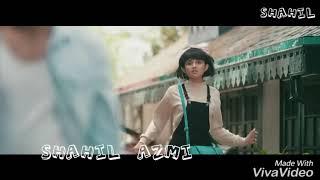 Suni nahi | Shahil Azmi