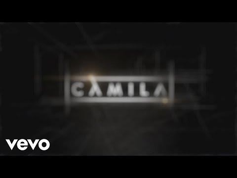 Camila - EPK 2015