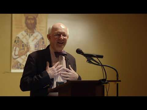 Dr. Patrick Powers | Shakespeare: An Introduction to the Bard's Works