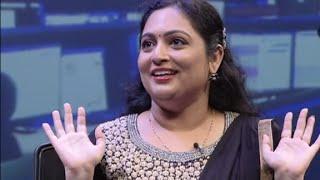 Ivide Ingananu Bhai I Ep 46 with Reshmi Soman I Mazhavil Manorama
