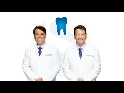 Wisdom Teeth Removal in Tyler, Texas | Southern Surgical Arts