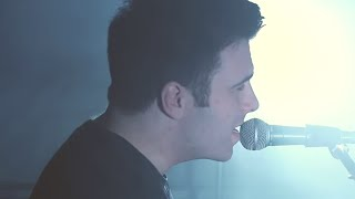 Beautiful In White  - Matt Johnson - Shane Filan/Westlife Cover On iTunes & Spotify