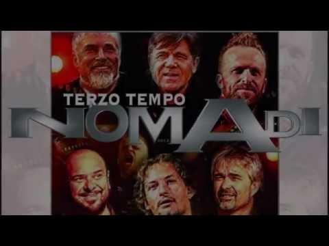 Apparenze - Nomadi - Karaoke