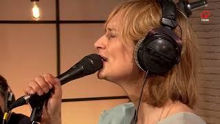 Sam, Heidi & Wim: BLØF & Geike Arnaert - Zoutelande (Live bij Q)