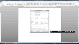 Lekcja 1 Microsoft Word - wstęp. Budowa okna programu.