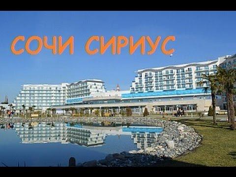 Новости в кувшиновском районе