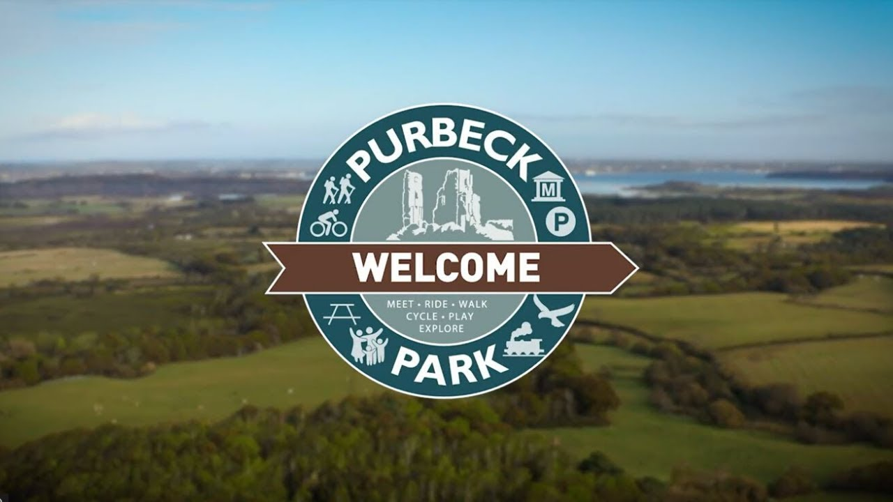Purbeck Park - Where Adventures Begin