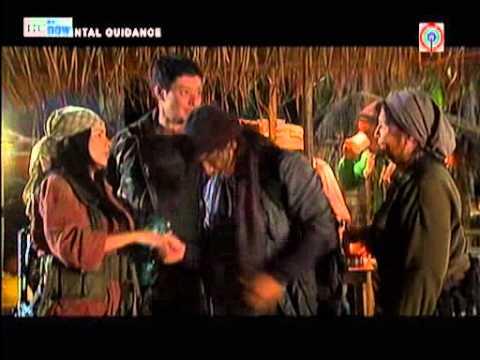 Coco Martin stars in Minsan Lang Kita Iibigin: Full Episode 1