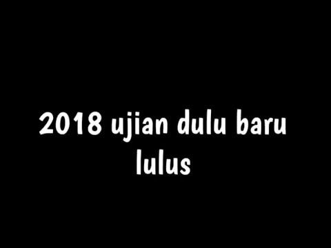 story-wa-terbaru-2020-cocofun