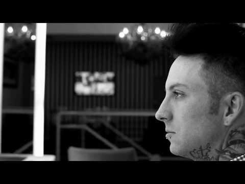 Studio 1514 | Hair Salons in Dallas TX