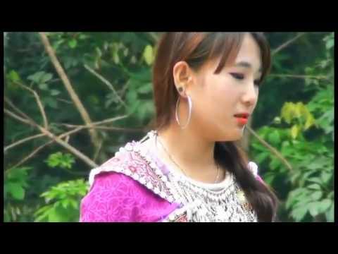 Nkauj Hmoob Muong Khuong 2017
