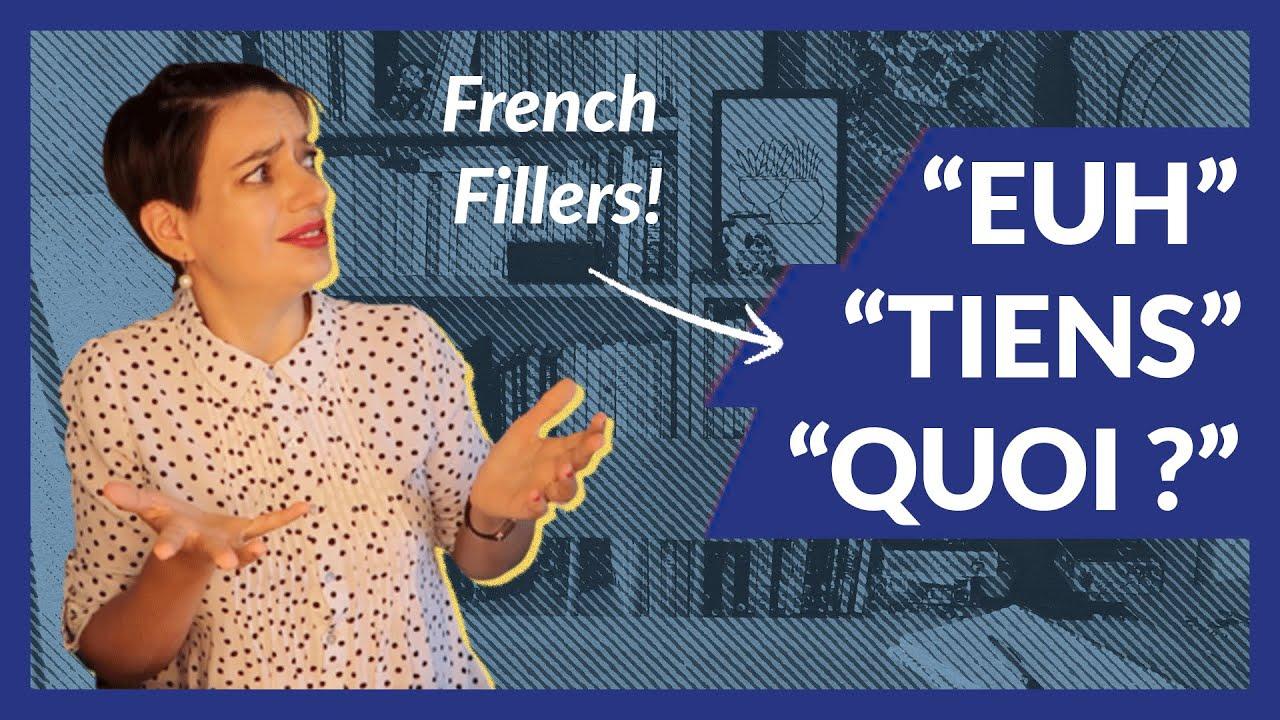 Download Spoken French Essentials in 40 Minutes (Part 4)