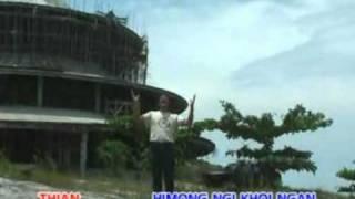 Chin Kwet Chun - Khu Miang ( Bangka Hakka Song ) ( 客家 )