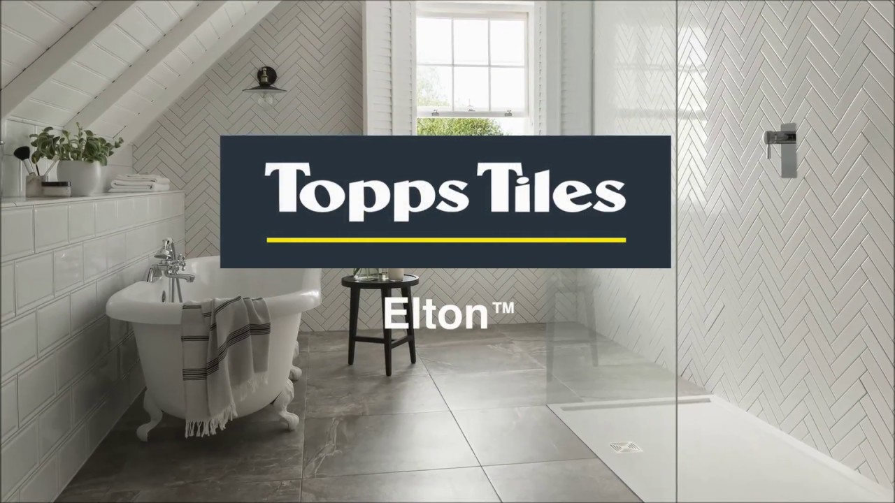 Elton youtube elton topps tiles dailygadgetfo Gallery