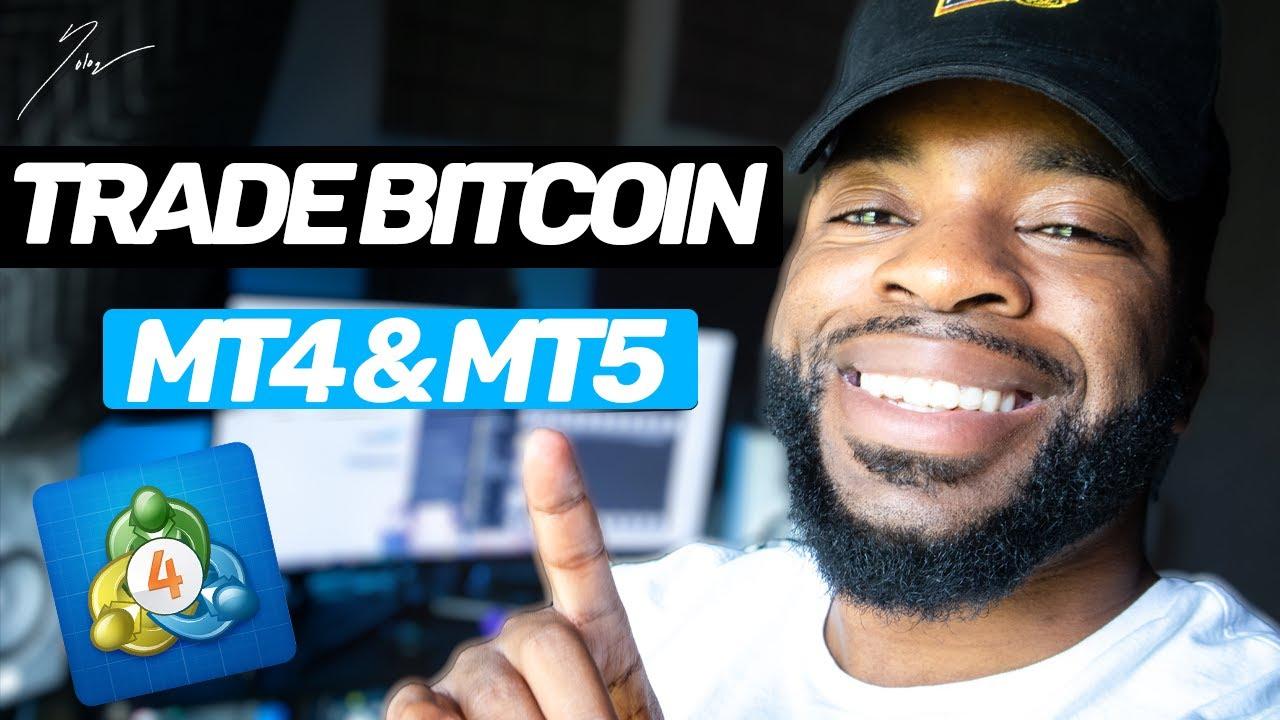 gemini bitcoin exchange ar bitcoin pakils jei rinkos sugenda