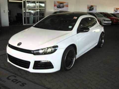 autotrader scirocco for cars sa used volkswagen sale