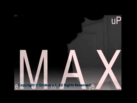 Up (demo)
