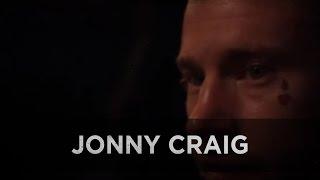 Addictions--Jonny Craig
