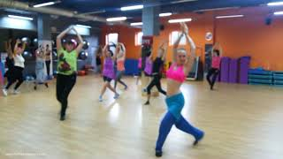 уроки сексуальности, женственности,женские практики, восточный танец, имбилдинг в танце живота