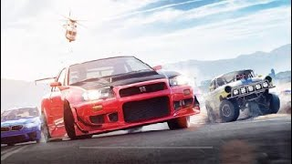 {(58£¥yekR$)} & Need for Speed™ Payback