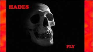 Hades - FLY (trance)