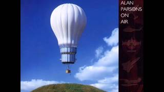 ALAN PARSONS - Blue Blue Sky (1996)
