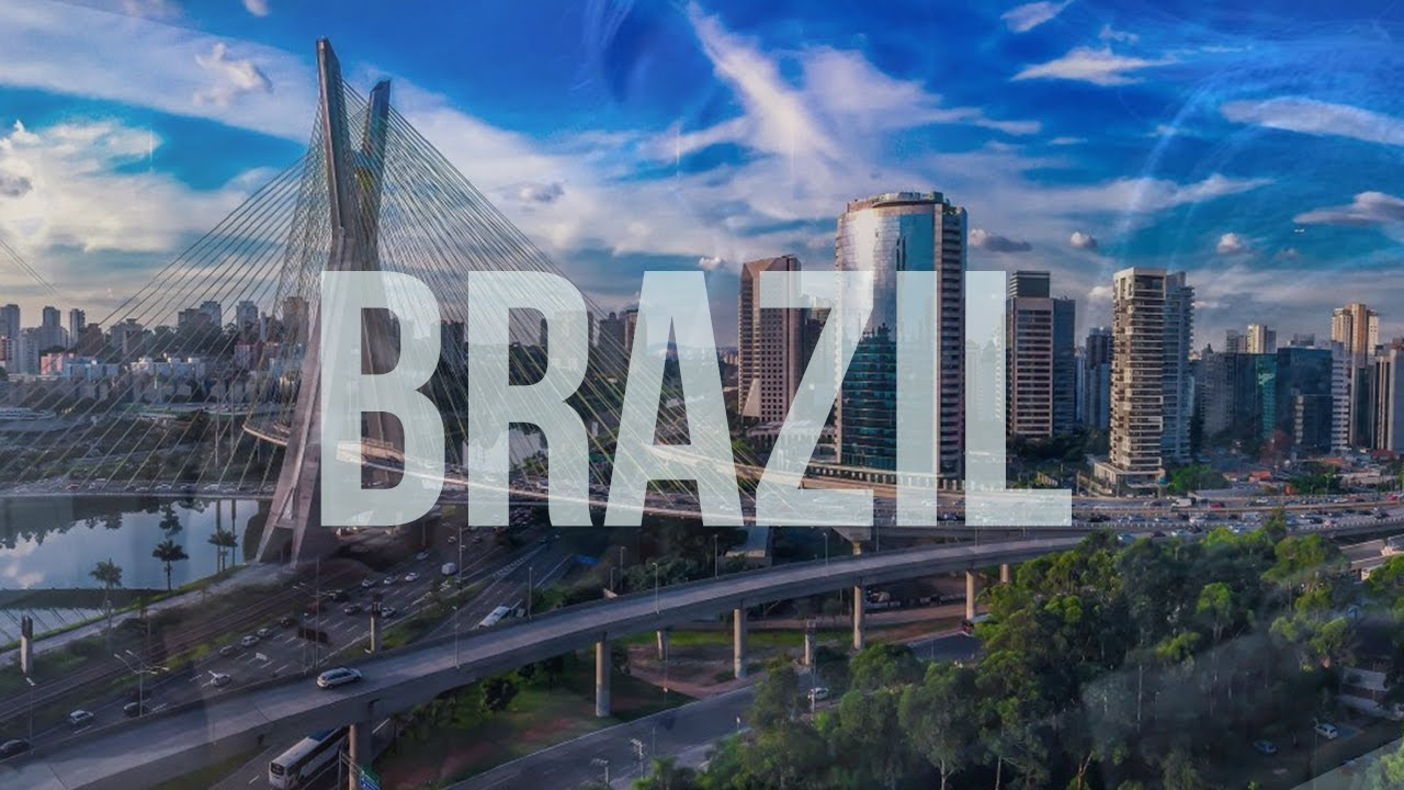 Brazil: The School Of Life