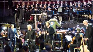 Pete Townshend, Alfie Boe, Phil Daniels, Billy Idol - Classic Quadrophenia