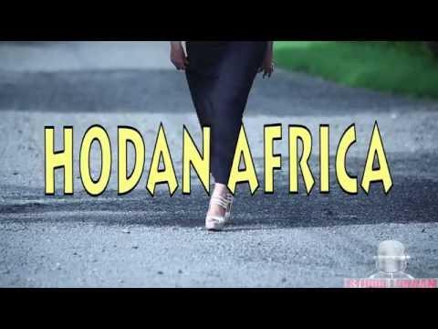 HODAN AFRICA 2016 MISS AFRICA OFFICIAL VIDEO (DIRECTED BY STUDIO LIIBAAN)