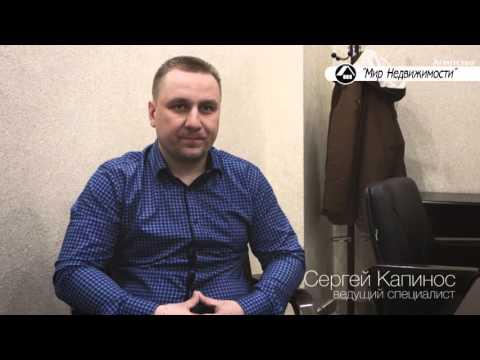Работа в Серпухове, вакансии, поиск работы
