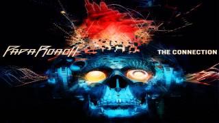Papa Roach - Still Swingin' (Instrumental)